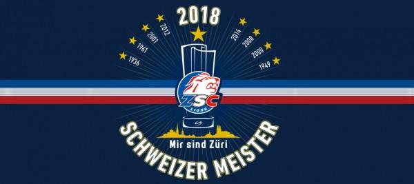 ZSC-Webshop-Banner-2018-Meister