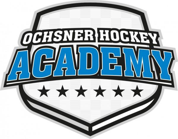 OchsnerAcademy_Logo_6SternehiTP8dLWOqeOo