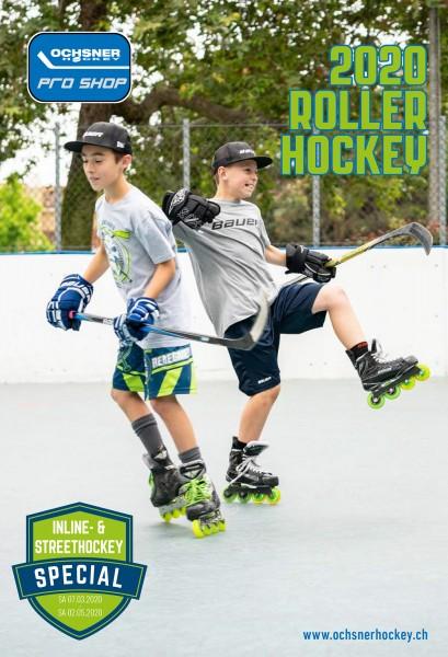 Roller-Hockey_2020